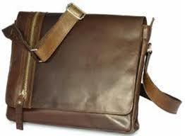 Fine Finish Leather Bags in Bengaluru 95f8c9b408748