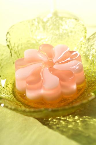 Low Acyl Gellan Gum