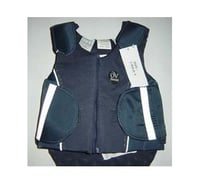 Ovation Body Protector Child