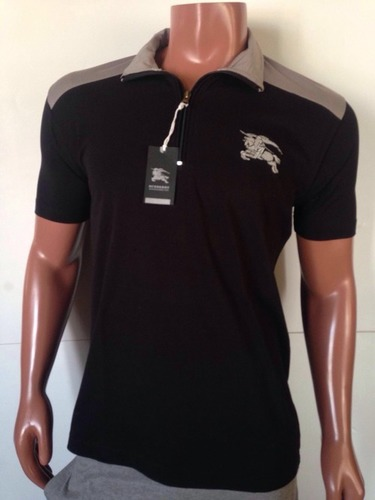 d495f4020723 Branded T Shirts In Kolkata, West Bengal - Dealers & Traders