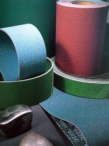 Grinding Belt