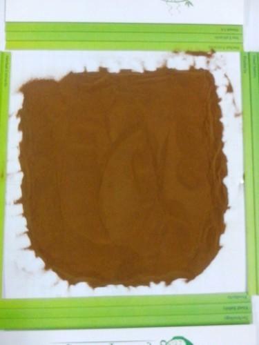 Cosmeceutical Green Tea Extract in  Keshavji Naik Rd.-Masjid Bunder (W)