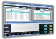 Remote Data Logging System