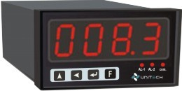 Universal Process Indicator Controllers