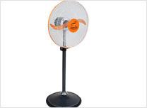 Pedestal 450mm fans in  Sudarshan Park