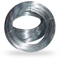 Durable G.I. Welded Wire
