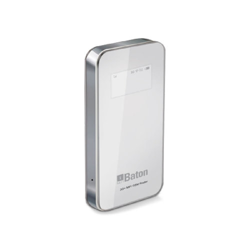 I-Ball Dongle Baton Mifi Gsm Router in Vadodara, Gujarat