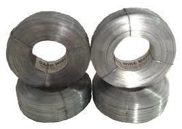 Non Metal Stitching Wire in  Shastri Nagar