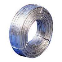 PVC Coated Wire Non Metal in  Shastri Nagar