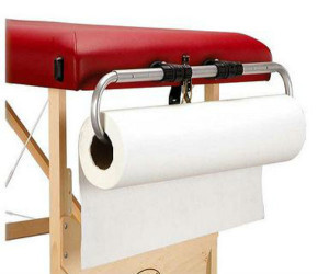 Couch Roll/ Examination Roll