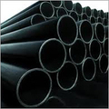 Robust Construction HDPE Pipe in  Nit
