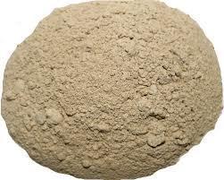 Pure Majuphal Extract Powder