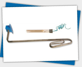 Boven Immersion Heaters