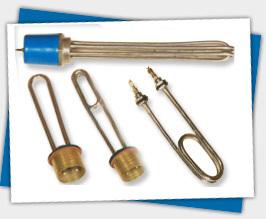 Kettle Immertion Heater