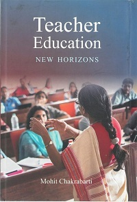New Horizons 1 Teacher Book