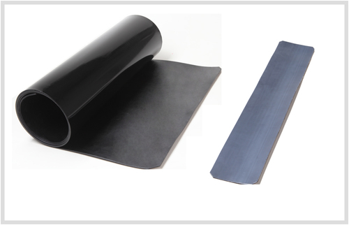 Three Layer Corrosion Protection Sleeve