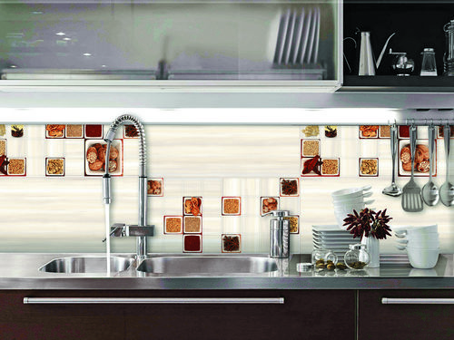 Misty Log Light Wall Tiles At Best Price In Ahmedabad Gujarat H R Johnson India Tbk Limited