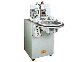 Optical Lens Grinding Machine