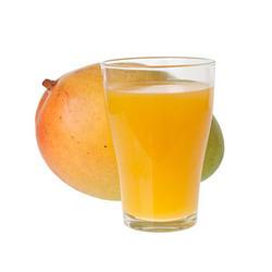 Aam Panna Drink in  Apmc Mkt-Vashi