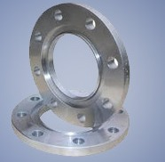 Lap joint Flanges in  Bulandshar Road Industrial Area