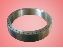 Ring Frith Flanges
