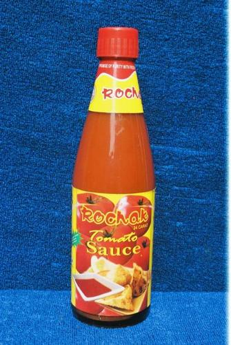 Tomato Sauce in  M.D. Road