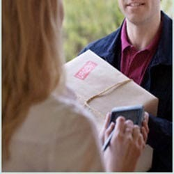 Document Courier Services, Document Courier Services At Affordable
