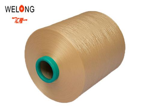 100 Polyester Dty 75 36