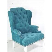 Quality And Interior Sofa Sets