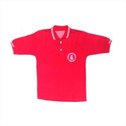 Boys School T-Shirts