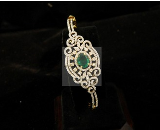 e3f541c775e83 Diamonds In Pune, Diamonds Dealers & Traders In Pune, Maharashtra