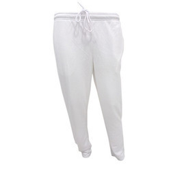 Casual Mens Lower