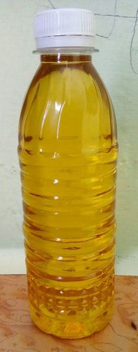 Gingelly Oil in   MAHAL SEVENTH STREET