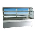 Display Counter
