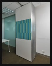 Movable Walls