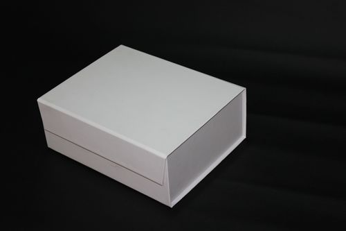 Customize Rigid Packaging Boxes