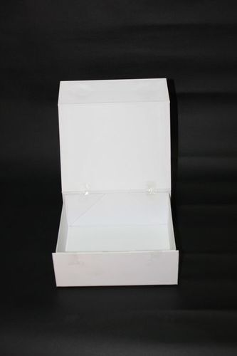 Magnetic Packaging Boxes