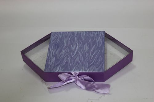 Wedding Gift Packaging Boxes