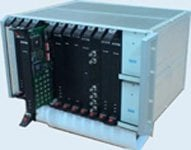 Multifunctional Data Acquisition Systems