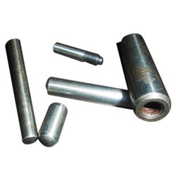 Internal Threaded Taper Pins