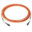 Advanced Fiber Optic Cables