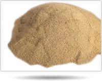 Cork Powder