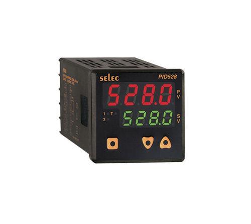 Pid528 Economic Pid Temp Controller