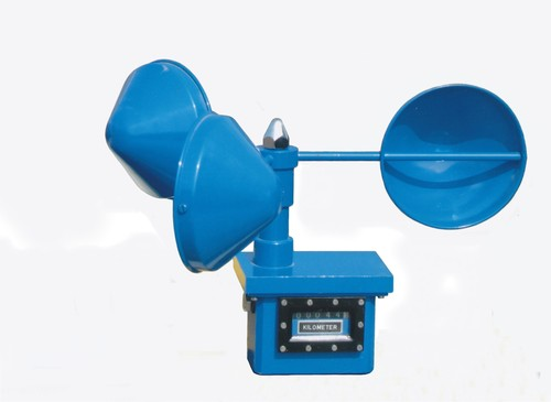 Anemometer Is5912