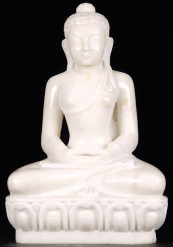 Puthar Marble Statues in  Gopalapuram