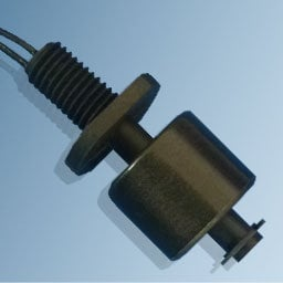 Float Switch for Vertical Mounting