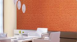 Non Metallic Texture Paints