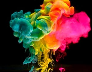 Fluorescent Disperse Dyes