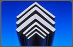 PVC Angles
