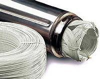 PVC Winding Wire